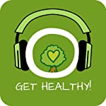 Get Healthy! Self-Healing by Hypnosis | Kim Fleckenstein