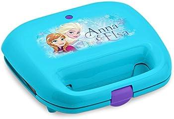 Disney Frozen Waffle Maker