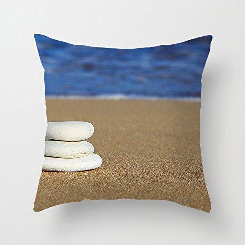 yinggouen-piedra-playa-mar-decorar-para-un-sofa-funda-de-almohada-cojin-45-x-45-cm
