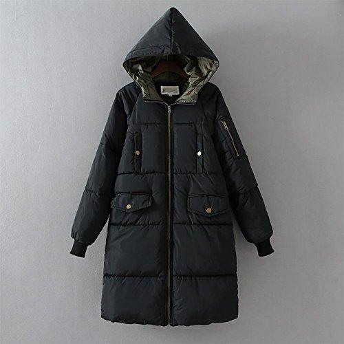 YUYU-paissie-Down-Jacket-femmes-les-plus-Souhait-Et-Ides-cadeaux-Gardez-Mode-chaud
