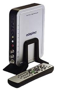 Adaptec DUAL TV Tuner PVR 3610 KIT 2144600