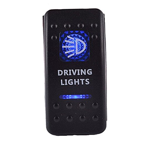machter-car-boat-auto-vehicle-blue-led-driving-lights-toggle-switch-arb-carling-style-narva-on-off-1