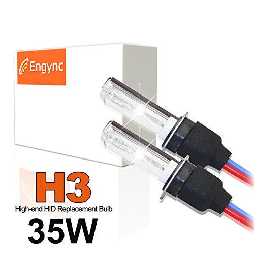 engyncr-35w-aggiornati-lampadine-di-ricambio-xenon-hid-h3-con-anima-in-ceramica-hi-low-10000k
