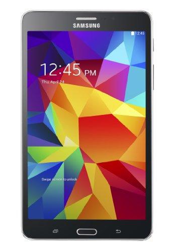 Buy Discount Samsung Galaxy Tab 4 (7-Inch, Black)
