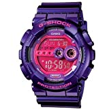 Casio G-Shock GD-100SC-6ER
