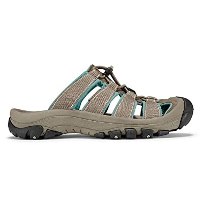 Keen Womens Ormond Women Brindle - 7 B(M) US