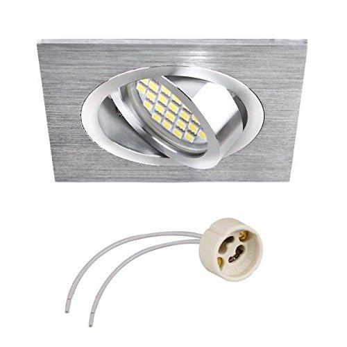 portafaretto-quadrato-orientabile-alluminio-lucido-satinato-supporto-per-faretti-50-mm-da-incasso-co