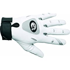 Buy Bionic Ladies Tennis Glove by Bionic