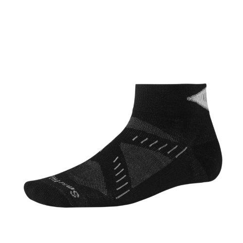 Smartwool PhD UL Mini Running Socks