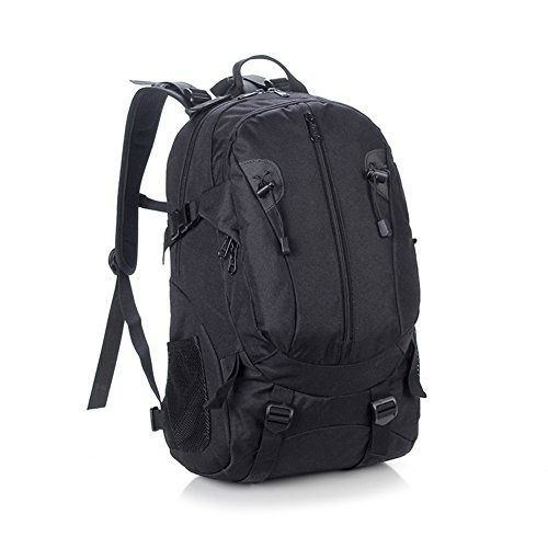 Camouflage tactique / sac à dos / extérieur sac de sport sac / sac de Voyage imperméable à l'eau-5 35L