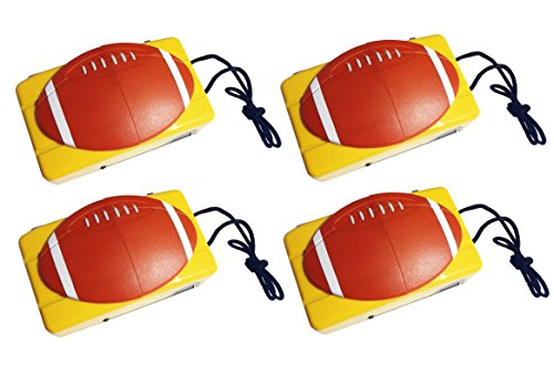 4-pack-unique-35mm-camera-football-theme-young-little-boy-man-men-dad-teacher-him-fun-cool-silly-nfl