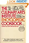 Culinary Arts Institute Encyclopedic...