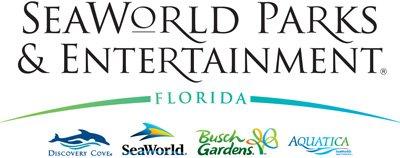 3-park-seaworld-aquatica-and-busch-gardens-ticket-adult