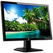 Comprar HP 20kd - Monitor de 19.5