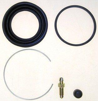 Nk 8845025 Repair Kit, Brake Calliper