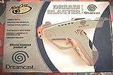 Dreamcast Madcatz Gun Blaster