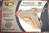 Dreamcast Madcatz