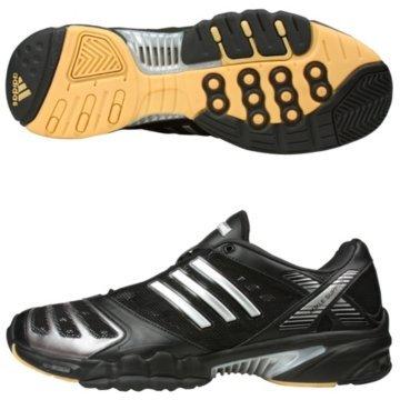 1 6 3 1 cc mujeres Adidas zapatos zapatos de mujer corte de voleibol