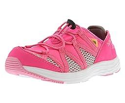 Pacific Trail Klamath Jr Water Sandals Infant\'s Shoes Size 10