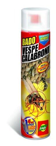 insetticida-anti-vespe-e-calabroni-bador-600ml-linfa