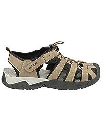 Gola 2014 Shingle 2 Mens Outdoor Sports Sandals