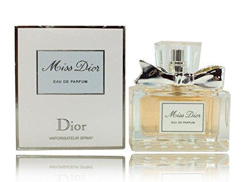 miss-dior-eau-de-parfum-30ml