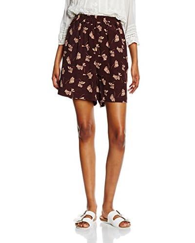 Opus Shorts Lottelies