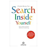 Search Inside Yourself: Das