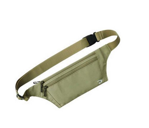 Cycling Hip Pouch