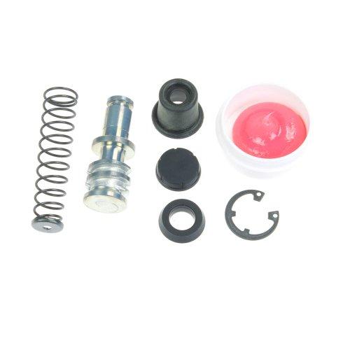 Tourmax 81600401 Brake Pump Repair Kit MSB-401
