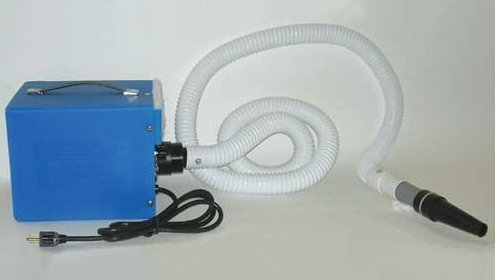 Best Steam Cleaner For Tile front-535254