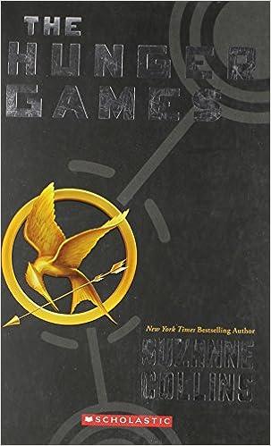 The Hunger Games price comparison at Flipkart, Amazon, Crossword, Uread, Bookadda, Landmark, Homeshop18