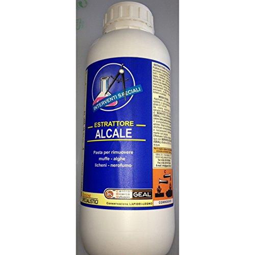 estrattore-alcale-geal-lt1-estrae-macchie-oliograssonerofumo