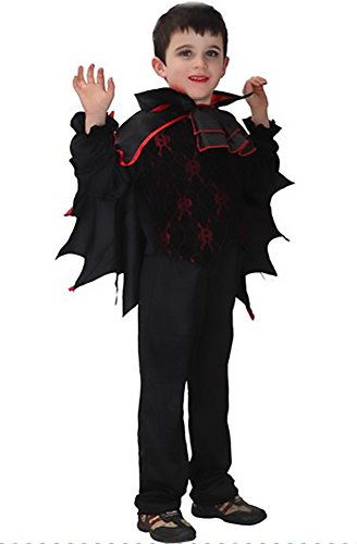 GDSTORE Halloween Boys vampire Cosplay Costume
