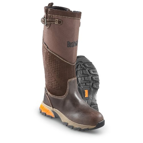 Bushnell Prohunter Boot,Brown,9.5 M Us