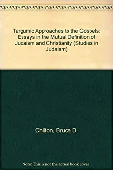 essential essays on judaism Showing items related by title, author, creator and subject major themes in modern philosophies of judaism  berkovits, eliezer (1975.