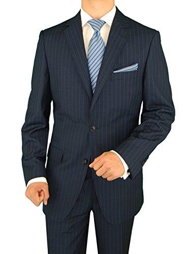 gino-valentino-mens-two-button-modern-striped-navy-suit-44-regular-us-54-regular-eu