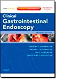 Clinical Gastrointestinal Endoscopy: Expert Consult - Online and Print, 2e