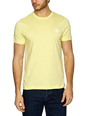 Henri Lloyd Blundell Regular Men's T-Shirt Soleil Small