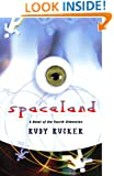 Spaceland: A Novel of the Fourth Dimension (Tom Doherty Associates Books)