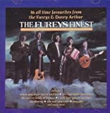 The Fureys Fureys Finest