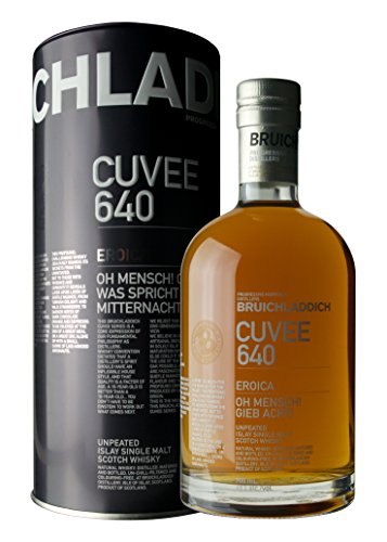 bruichladdich-cuvee-640-21-year-old-whisky-70-cl