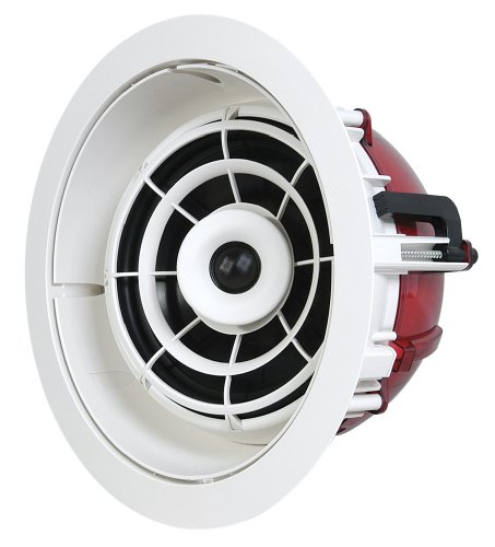 "Speakercraft Aim8 One 8"" Aimable Inceiling Speaker (Each)"