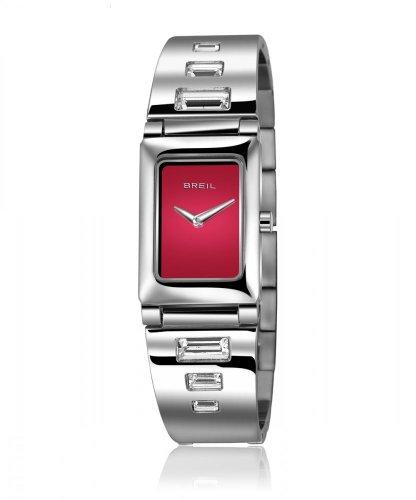 orologio-breil-nature-donna-solo-tempo-tw1242