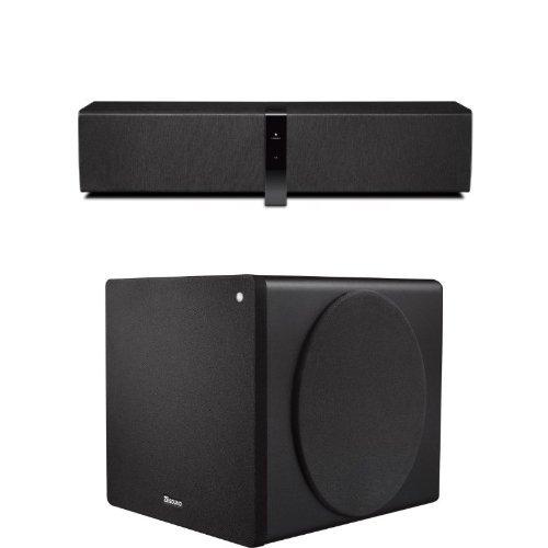 Bluetooth Speaker Bundles