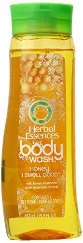 herbal-essences-honey-i-smell-good-body-wash-158-fl-oz