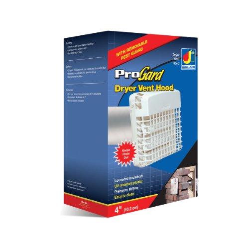 Dryer Lint Clean front-624804