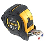 コメロン コンベックス マグジャケット 25 テープ幅25mm 5.5M KMC-31RM