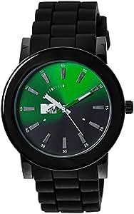 MTV B7009GE