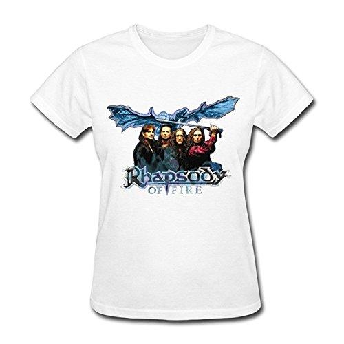 womens-rhapsody-of-fire-album-t-shirtyiliax12074xlarge